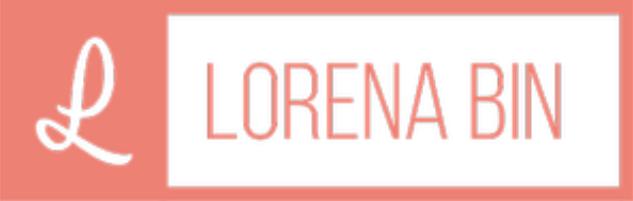 Lorena Bin